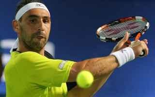 tennis grand slam marcos baghdatis