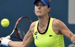 tennis grand slam alize