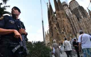 Dopo gli attentati multipli messi a segno a Madrid l'11 marzo 2004, nei quali persero la vita 192