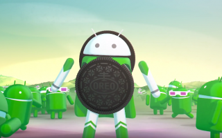 Android: android oreo  android o  android