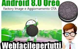 Android: android android oreo  android 8.0
