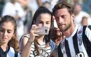 Calciomercato: marchisio  strootman  juventus  roma