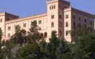 Cultura: normanni  palermo  patrimonio  sicilia