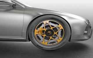 Automobili: harvard  continental  auto