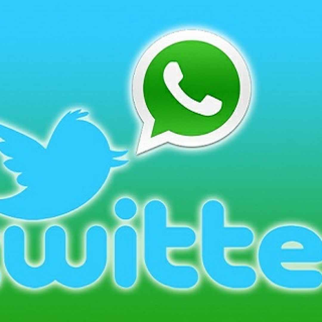 whatsapp  facebook  apps
