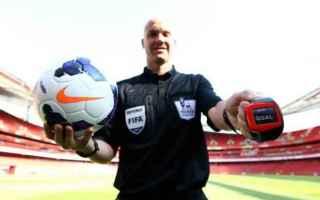 Sport: calcio  var  moviola  basket  passi
