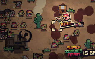 Android: android zombie sparatutto giochi