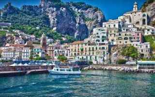 Viaggi: viaggio valigia sole mare