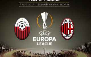 https://www.diggita.it/modules/auto_thumb/2017/08/24/1605639_dove-vedere-milan-shkendija-in-tv-streaming-gratis-diretta-live-europa-league-youtube_thumb.jpg