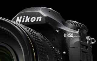 Fotocamere: nikon  reflex  fotografia