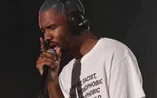 Musica: rapper  razzismo  t-shirt  trand