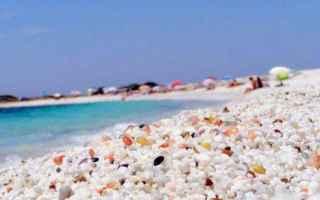 Cagliari: sardegna  sabbia  spiagge  vacanze  news