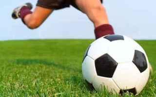 Calcio: calcio  risultati  sport  android