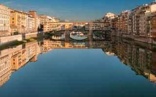 https://www.diggita.it/modules/auto_thumb/2017/08/25/1605714_Firenze-un-autunno-drammatico.-Le-grandi-opere-legalit25C325A0-free-22B252812529_thumb.jpg