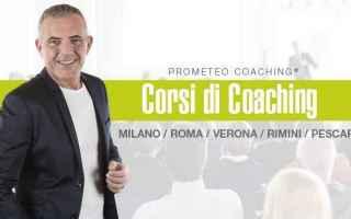 diventare coach  diventare life coach