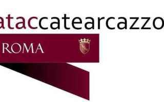 Roma: atac  roma  infoatac