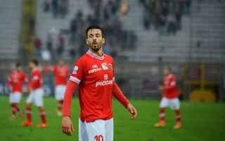 Serie B: serie b  calciomercato  palermo