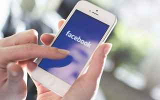 Facebook: facebook  social  link  hacker  trruffa