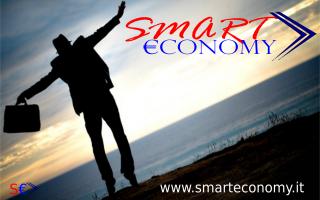 moneta complementare  offerta lavoro