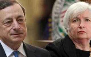 Borsa e Finanza: trading  forex  usd  euro