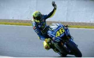 MotoGP: rossi valentino vr46 motogp