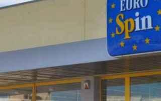 ferro da stiro  eurospin  1 euro  regalo