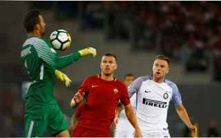Serie A: inter roma var