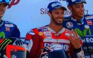 MotoGP: motogp  gara  risultati  gran premio