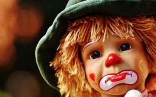 Psiche: psicologia  infanzia  abitudini