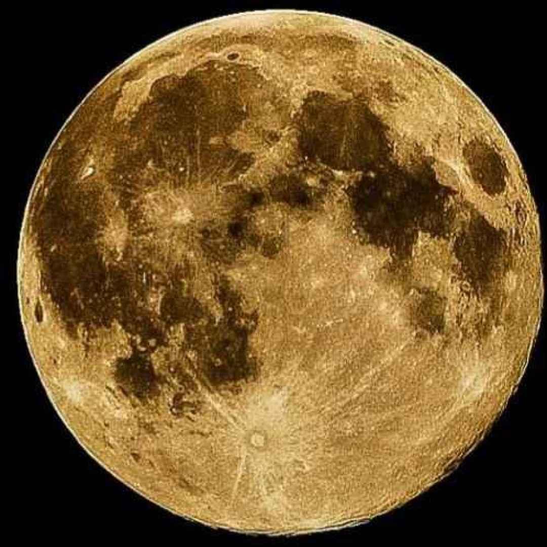 chandrayaan-1  civiltà aliena  luna