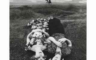 Mostre e Concorsi: mostra  fotografia  milano