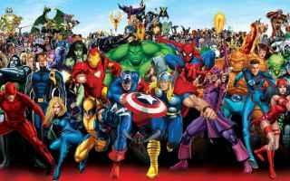 https://www.diggita.it/modules/auto_thumb/2017/08/28/1605995_Supereroi-Marvel-1024x589_thumb.jpg