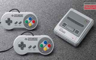 Console games: nintendo  consolle  retrogaming