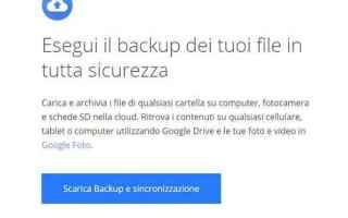https://www.diggita.it/modules/auto_thumb/2017/08/29/1606044_Come-condividere-file-su-Google-Drive-5_thumb.jpg