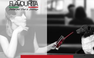 https://www.diggita.it/modules/auto_thumb/2017/08/29/1606051_cocktail-coordinata_thumb.png