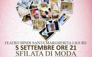 Genova: fashion  liguria  eventi