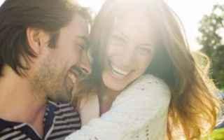 Amore e Coppia: coppia  farsi notare  guida  dritte