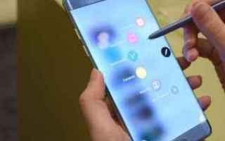 Cellulari: smartphone ifa berlino android