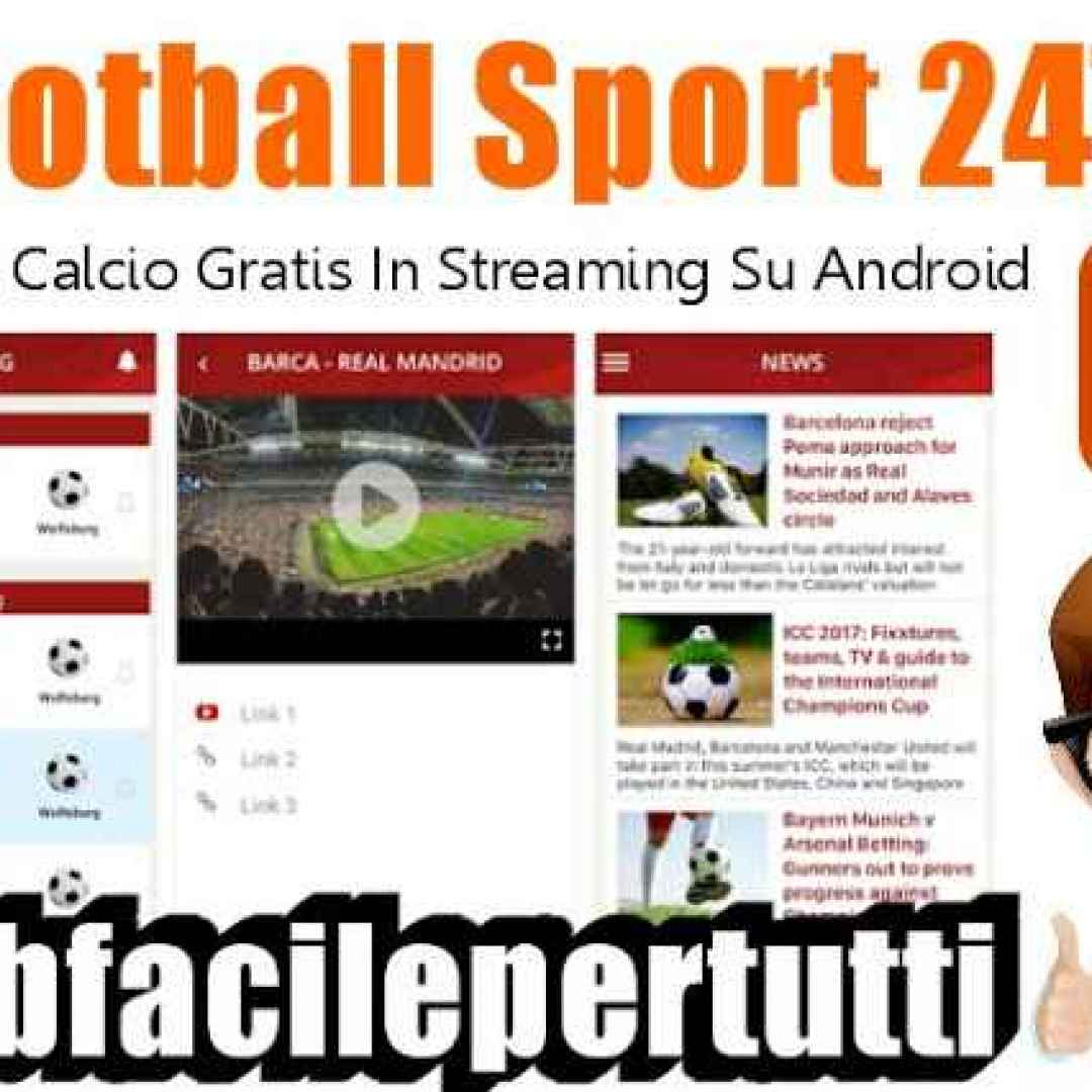 sport 247