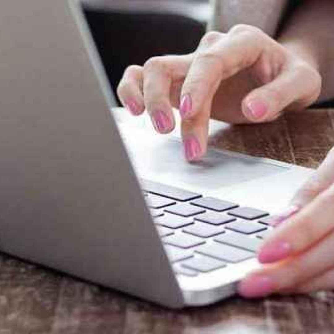 windows  macos  computer  pc  privacy