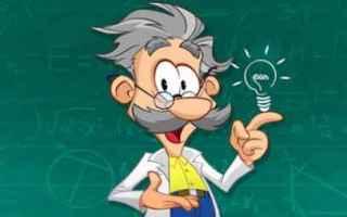Mobile games: maestro di logica giochi mobile