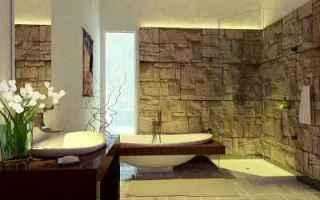 manliness  stanza da bagno
