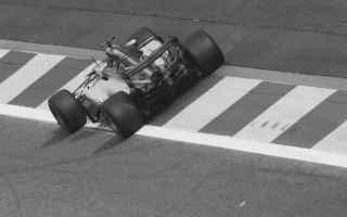 Formula 1: formula 1  mercedes  monza  ferrari