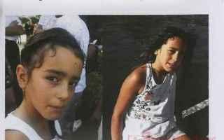 Sono passati ormai due giorni dalla scomparsa della bambina di 9 anni scomparsa durante una festa di