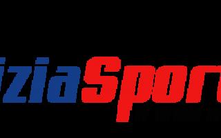 Calciomercato: calciomercato  juventus  emre can
