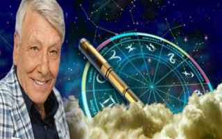 Astrologia: Oroscopo fine estate di Branko per il 31 Agosto 2017
