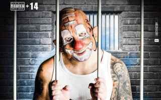 Bologna: castel bolognese  psychiatric  alcatraz
