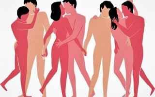 Amore e Coppia: aborto  chiesa  consiglio