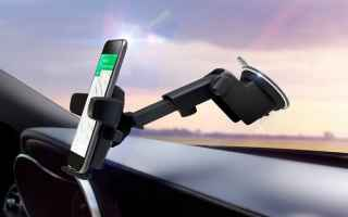 App: whatsapp  auto  smartphone
