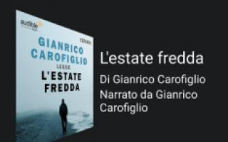 Libri: estate  gialli  noir  carabinieri  bari